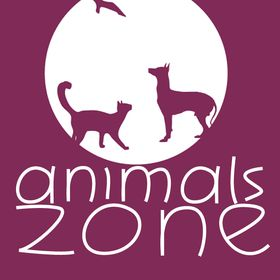 Animals-Zone.com