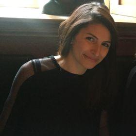 Samira Fahy