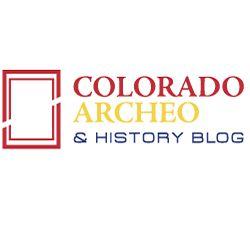 Colorado Archeo