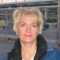 Leena Koivisto