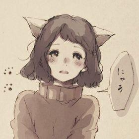 Haru 🌱