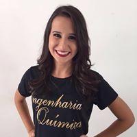 Fernanda Dassie Rangel