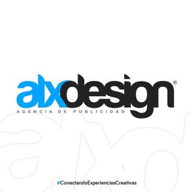 Alx Design