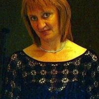 Linda Lord