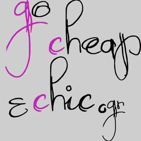 Go Cheap And Chic.gr