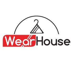 wearhouse.gr
