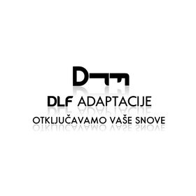 DLF Adaptacije