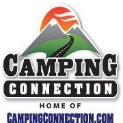 Camping Connection