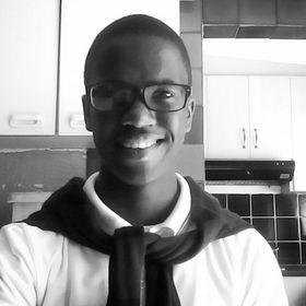 Nkosiyamntu Gawe