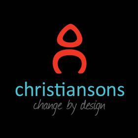Christianson's Business Furniture