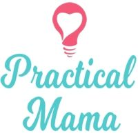 Practical Mama