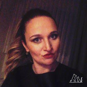 Agnieszka Duma