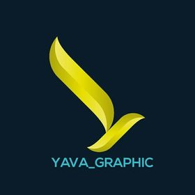 yamil valencia