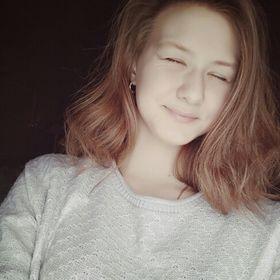 Астафьева Татьяна