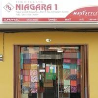 aaee3f13a0 Niagara 1 Batam (niagara1batam) on Pinterest