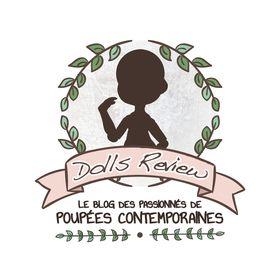 DollsReview