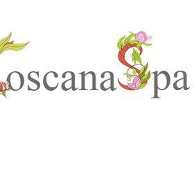 ToscanaSpa