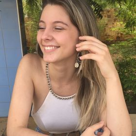 Ana Amelia Zardo