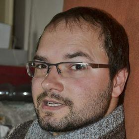 Tomáš Valigura