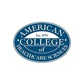 American College of Healthcare Sciences Accredited Holistic Health Education
