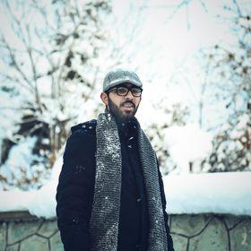 Reza Mehraban