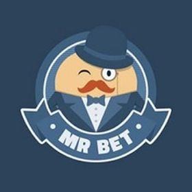 MrBet_Roulette