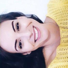 Suellen Barbosa