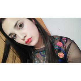 Camila Signorelli