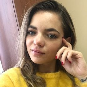 Bianca Sas