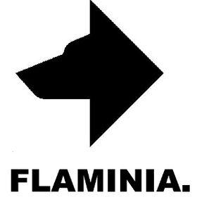 FlaminiaUK