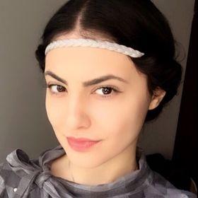 Alexandra Ursulean