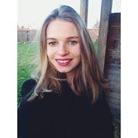 Charlotte Dmr