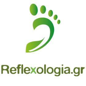 Reflexologia.gr