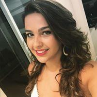 Alessandra Coelho