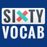 SixtyVocab.com