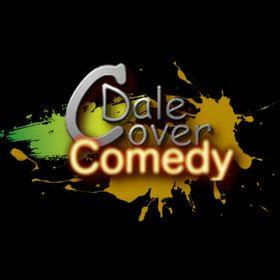 Dale Cover Comedy