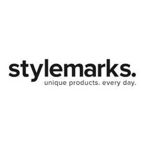 stylemarks