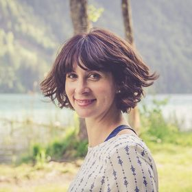 Maria Schoffnegger