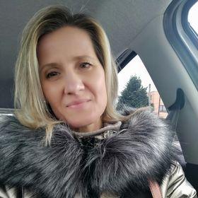 Monika Vargová-Macková