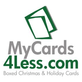 MyCards4Less