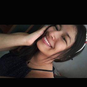 Katherin Rivera Hernández