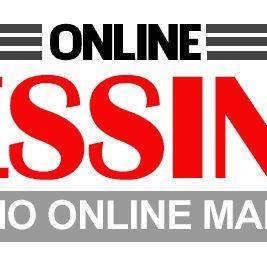 Μεσσηνία Online