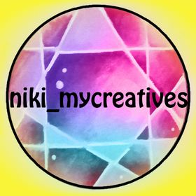 niki mycreatives