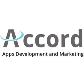 Accord Apps Development and Marketing