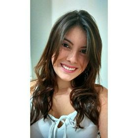 Juliana Resende