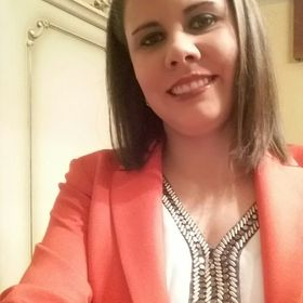 Nataly Gonzalez