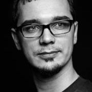 Michail Iwanow