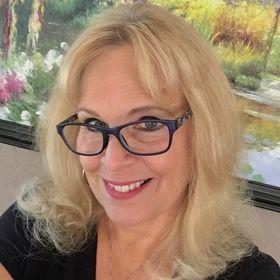Diane Rose Duffy, Author