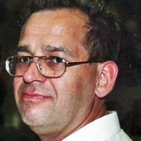 Frank Gersdorf