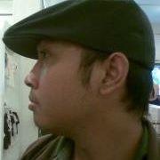 Erwin Abdillah